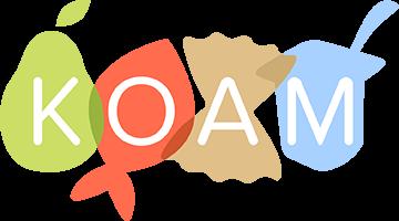 Blog Koam