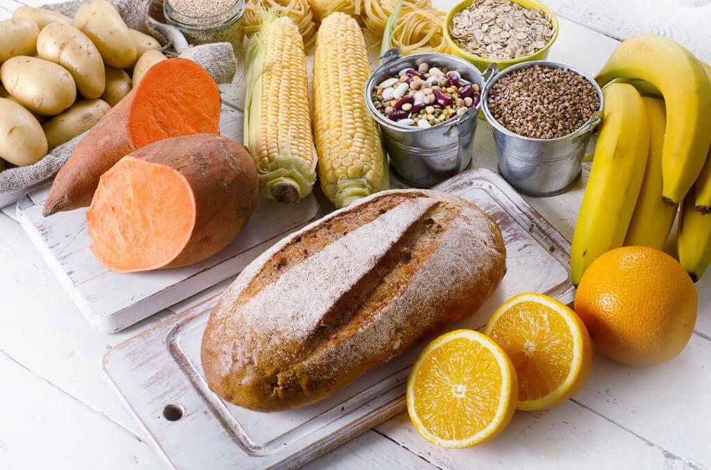 Les glucides, les sucres : quelles différences ? - Blog Koam